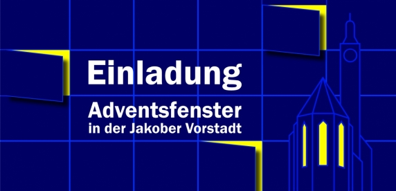 Adventsfenster 2017
